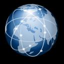 TC Hochdorf wieder digital präsent