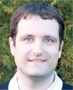Angelo Zingre : Kassier